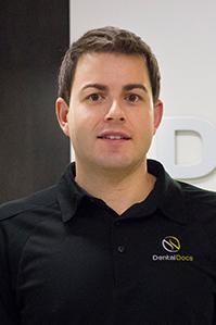 Dr. Marc Beaupré