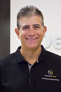 Dr. John Kokkinakis