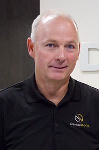 Dr. Pierre Maranger